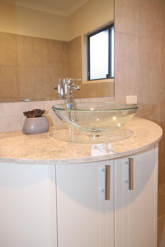 Bathroom Renovations Sunshine Coast Designs Brisbane Qld