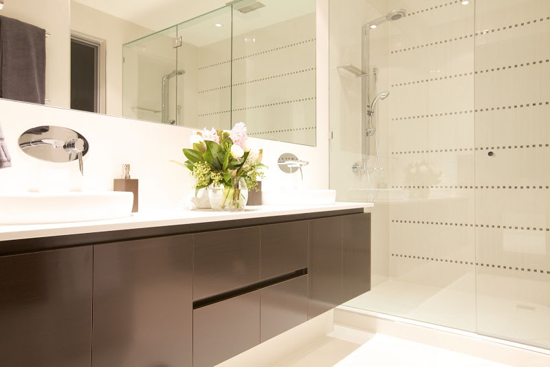 Bathroom renovations sunshine coast designs brisbane qld for Bathroom designs qld