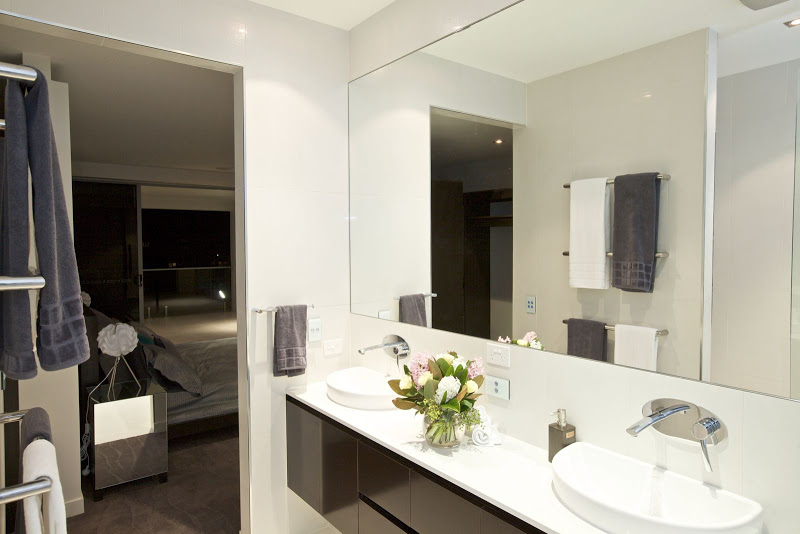 Bathroom renovations sunshine coast designs brisbane qld for Bathroom ideas qld
