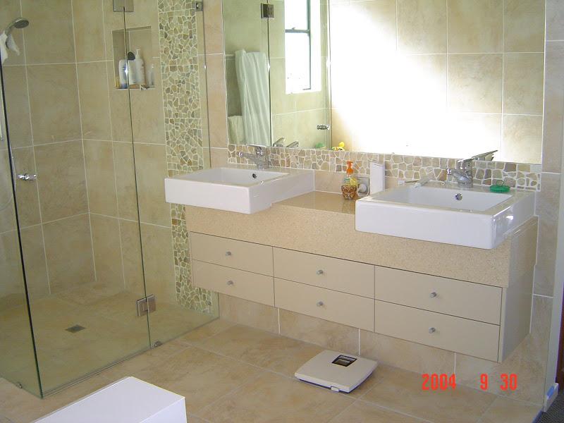 Bathroom renovations sunshine coast 28 images bathroom for Bathroom ideas brisbane