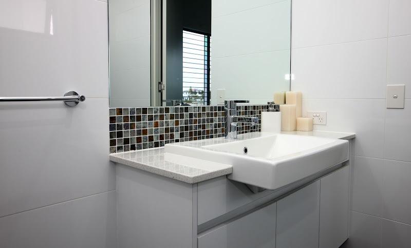 Bathroom renovations sunshine coast 28 images bathroom for Bathroom design brisbane queensland
