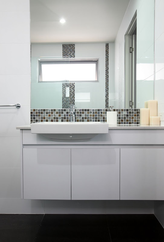 Images For Bathroom Designs