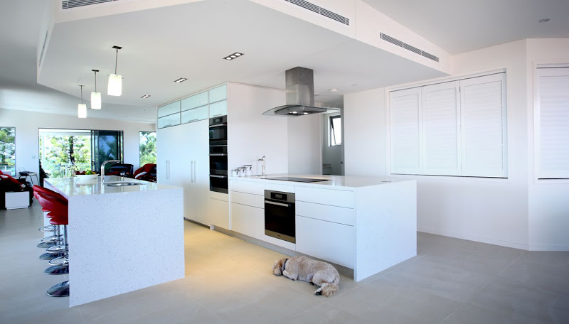 sofa furniture kitchen kitchen renovations brisbane