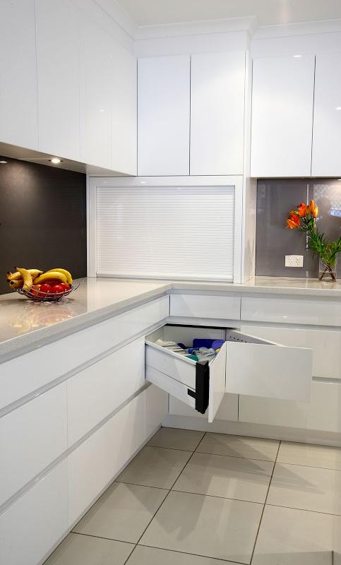 Kitchen Renovations Sunshine Coast, Brisbane, Kitchens By