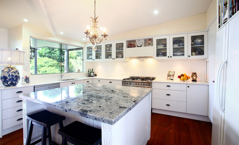 Kitchen Designers Sunshine Coast Kitchen Renovations Sunshine Coast Brisbane Kitchens By Design