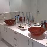 Ensuites & Bathrooms