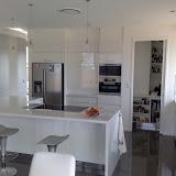 Kitchen designs & designer kitchens
