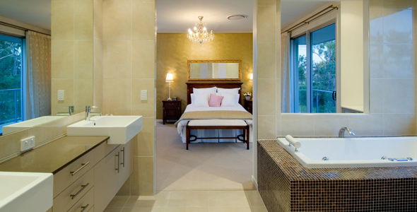 Ensuites and Bathroom Renovations