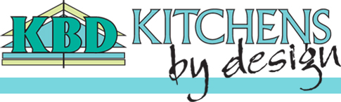 Kitchens By Design logo image