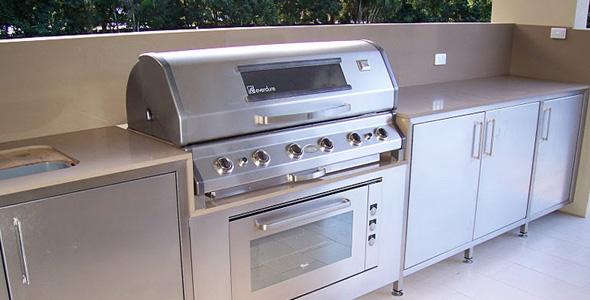 Kitchen Ideas Brisbane kitchen designs, designer kitchens & kitchen builders - brisbane