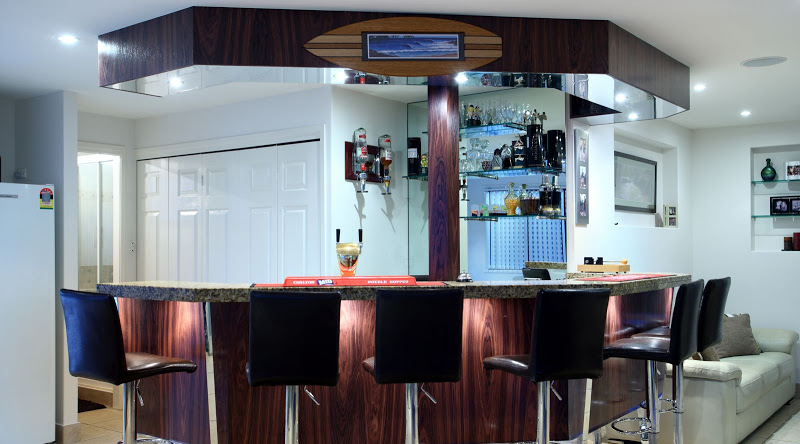kitchens by design warana home bars brisbane coast kitchens by design 270