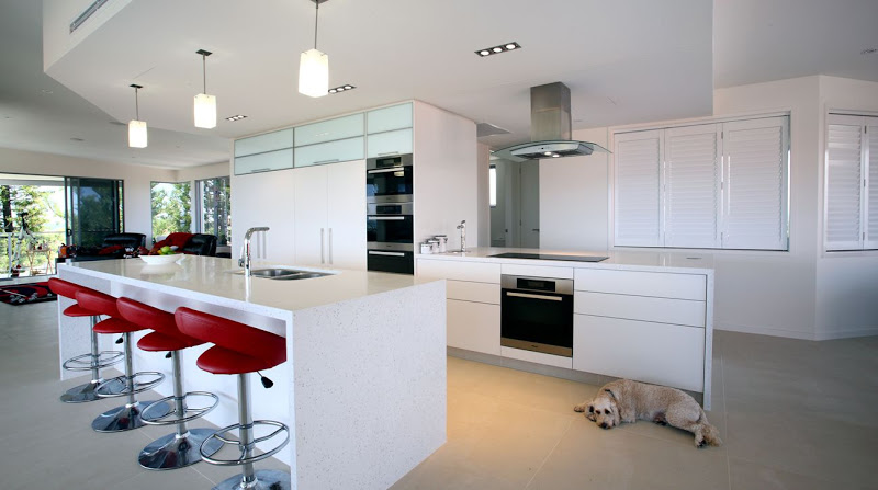 kitchens by design warana kitchen renovations coast brisbane kitchens by 270