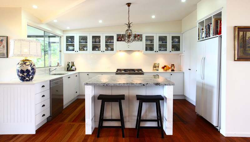 kitchen designs sunshine coast qld kitchen renovations coast brisbane kitchens by 463