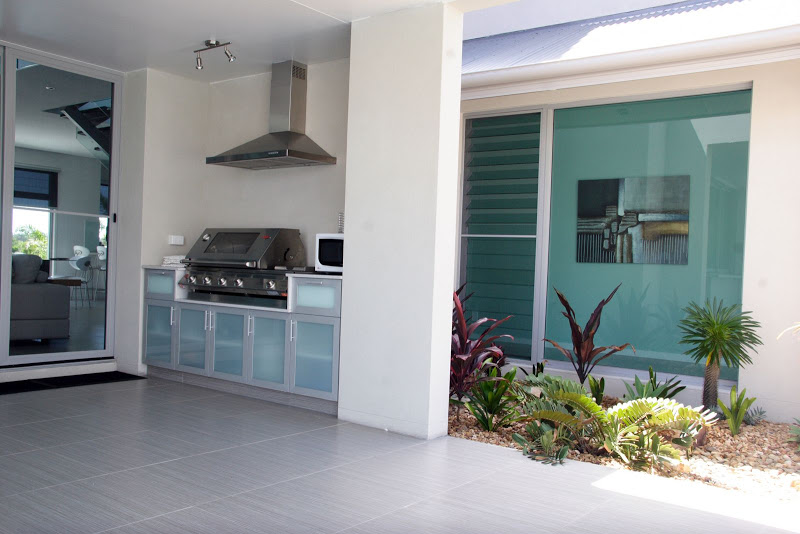 kitchen designs sunshine coast qld outdoor kitchens amp bbq brisbane amp coast new 463